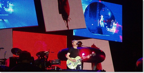 Concerti Depeche Mode Roma 17 luglio e Milano 19 febbraio 2007